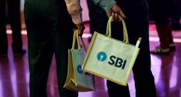 How to Link aadhar Card to SBI Bank?