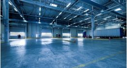 Benefits of Large Temporary Buildings