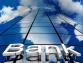 Rules for Hong-Kong Company Bank account