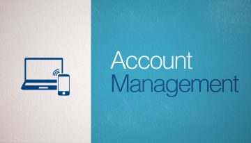 Everything You Need to Know about Key Account Management Tools
