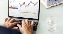 Tips on Avoiding Emotional Trading Completely to Avoid Losses