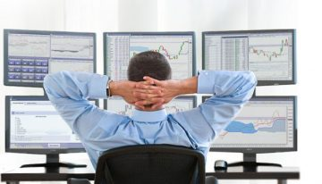 How Forex Trading Platform Is Beneficial For Traders