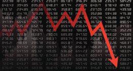 Volatility: Know the Types!