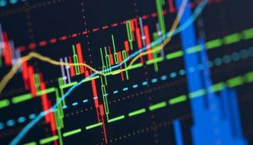 Economics: What is it?