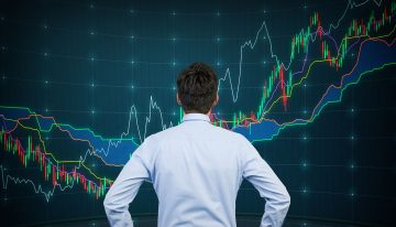 Why should you trade in Forex?
