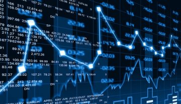 The benefits of forex trading you must know about