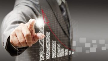 Forex market strategies that are sure to yield you high profits