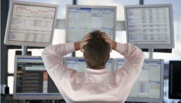 Top Reasons People Should Follow Forex Trading Forums