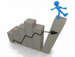 Key principles for forex trading risk management!