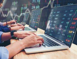 FSMSmart – the best online trading company