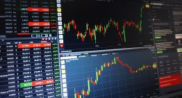 Advantages to open a Forex trading account for Novice!