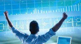 Top Things You Should Know Before Entering the Stock Trading Market