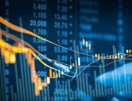 FSMSmart – the best online trading broker