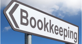 Five Reasons Why You Should Consider Taking an Accredited Bookkeeping Course