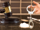 How a prescription drug lawyer will help you to get justice?