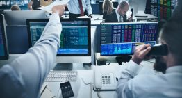 Why derivative trading is beneficial