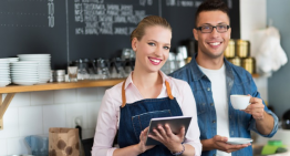 What is Small Business Confidence and What Does It Mean?