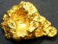 How To Use Metal Detector To Find Gold Nuggets