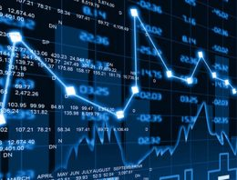 Trade Management in Forex Trading