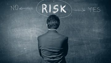 Trading 101: Risk Management Techniques to Learn