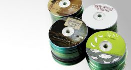 The Easiest Way to Bulk Produce DVDs for Your Business