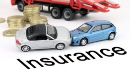 Business Trips To Asia That Require A Car – Get The Right Insurance For Your Employees
