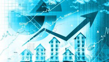 Real Estate Market: What Factors Drive it?