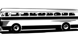 4 Advantages Of Hiring A Shuttle Bus Service