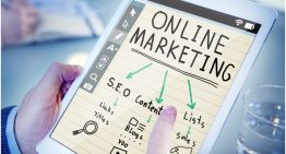 How Can Online Marketing Help Your Business?