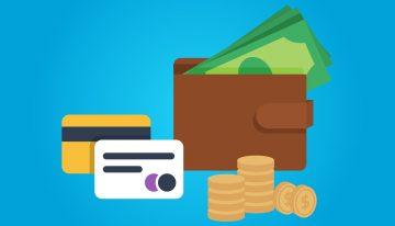 การกู้ยืมเงินแบบ Pico Finance คืออะไร