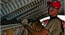 Importance Of Personal Protective Equipment (PPE) In Construction