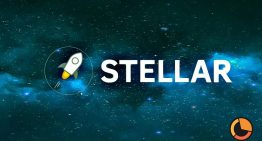 Everything you need to know about Stellar