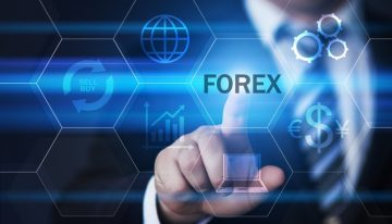 How Foreign Currency Trading Profitable for You