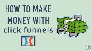 Successful and Typical Functioning of Clickfunnels
